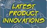 Click here for the latest product innovations